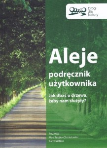 aleje_okladka